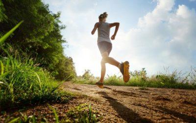 Running : La corsa, sempre più amata e popolare tra gli sportivi di tutte le età – By Alipod Foot Clinic