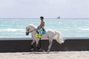 equitazione-biomeccanica-podologo-staffa-postura-sanremo-3
