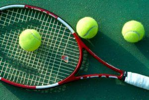 tennis podologo