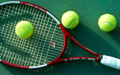 Sport & Medicina : ortesi e tennis