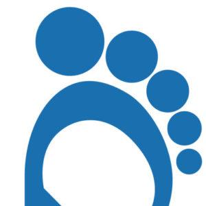 cropped-logoPiede-2-blu.jpg